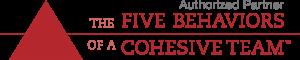 Five Behaviors AP logo
