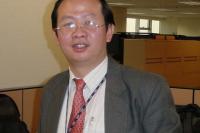 zhouquan